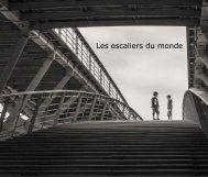 René Houle - Les escaliers du monde