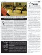 April 2018 - Page 2