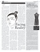 April 2018 - Page 7