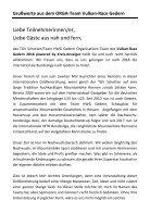 Broschüre 2018 - Page 6