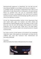 Broschüre 2018 - Page 7