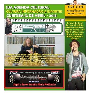 jornal março edição 3