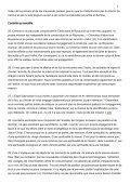 Exhortation Gaudete Et Exultate - Page 7