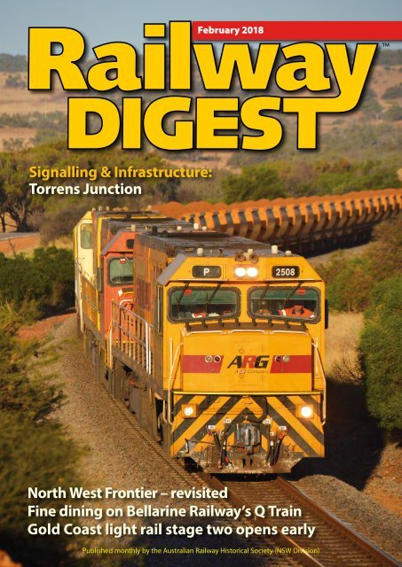 Railway_Digest__February_2018