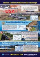 Railway_Digest__February_2018 - Page 2