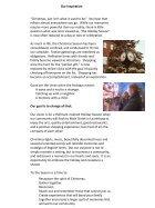 tis the season book - Page 2