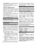 Tejido-sanguineo - Page 6