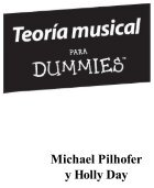 Teoria Musical - Page 2