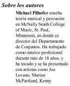 Teoria Musical - Page 6