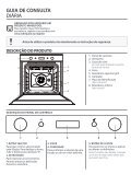 KitchenAid OAKZ9 133 P WH - OAKZ9 133 P WH PT (859991551840) Use and care guide - Page 4