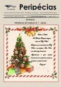 Almanaque2 - Page 3