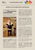 Almanaque2 - Page 4