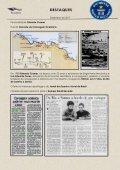 Almanaque2 - Page 6