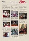 Almanaque2 - Page 7