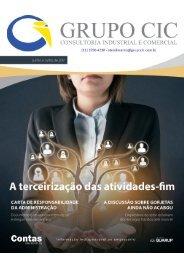 Revista-06-07