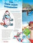 OEGER AquaRutschenkatalog So12 - Seite 4