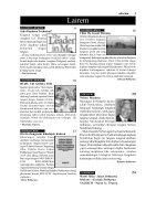 AITORMA APRIL-2018 PDF - Page 3