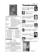 AITORMA APRIL-2018 PDF - Page 4