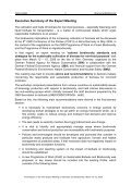 Biodiversity Standards and Strategies for Sustainable Cultivation of - Page 4