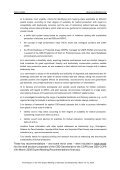 Biodiversity Standards and Strategies for Sustainable Cultivation of - Page 5