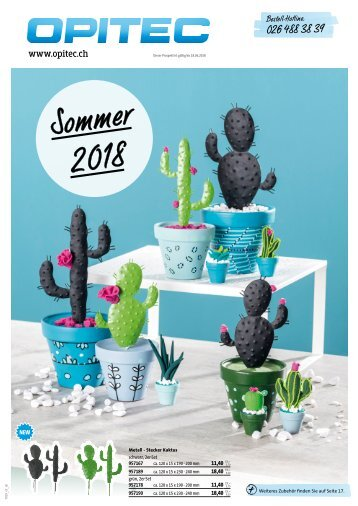 Sommer 2018  T019_ch_de