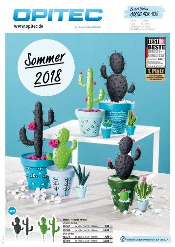 Sommer 2018  T019_de_de