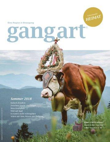 gangart_10