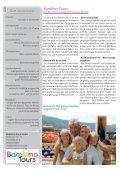 Zwergerl Magazin Sonderheft Ausflüge Freizeit Frühling/Sommer 2018 - Page 7