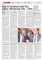 BusinessDay 13 April 2018 - Page 4