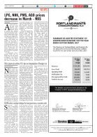 BusinessDay 13 April 2018 - Page 7