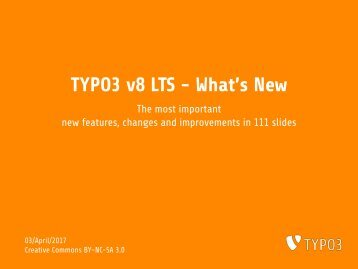 TYPO3-v8-LTS-whats-new.english