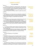 ConstitucionCASTELLANO - Page 6
