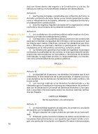 ConstitucionCASTELLANO - Page 7