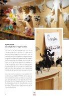 Catalogue Revendeurs - Page 2