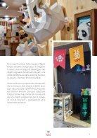 Catalogue Revendeurs - Page 3