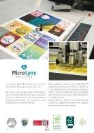 Catalogue Revendeurs - Page 4
