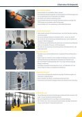 Layher_Steigtechnik_Preisliste 2018 - Seite 5