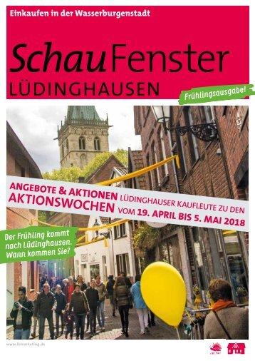 SchauFenster_1-2018_web