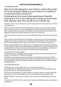 KitchenAid JC 212 BL - JC 212 BL DE (858721201490) Istruzioni per l'Uso - Page 2