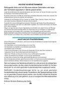 KitchenAid JC 212 BL - JC 212 BL DE (858721201490) Istruzioni per l'Uso - Page 4
