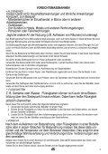 KitchenAid JC 212 BL - JC 212 BL DE (858721201490) Istruzioni per l'Uso - Page 5