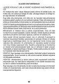 KitchenAid JC 212 BL - JC 212 BL ET (858721201490) Istruzioni per l'Uso - Page 3