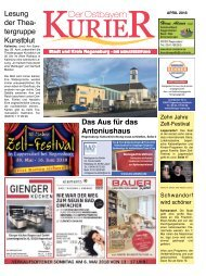 Ostbayern-Kurier_April-2018_SUED