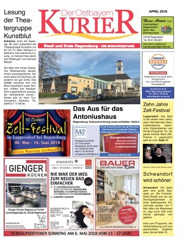 Ostbayern-Kurier_April-2018_SUED