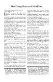 Schlachter 2000 Bibel - Schreibrandausgabe - Seite 3