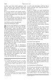 Schlachter 2000 Bibel - Schreibrandausgabe - Seite 4