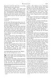 Schlachter 2000 Bibel - Schreibrandausgabe - Seite 5