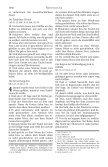 Schlachter 2000 Bibel - Schreibrandausgabe - Seite 6