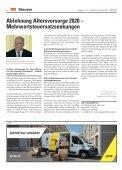 Erfolg_Ausgabe Nr. 11-12 - Nov/Dez 2017 - Seite 4