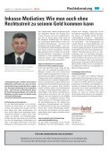 Erfolg_Ausgabe Nr. 11-12 - Nov/Dez 2017 - Seite 5
